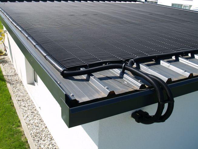wird auf die folgekosten wert gelegt so kommen nur solaranlagen in frage naturpools 2 2013. Black Bedroom Furniture Sets. Home Design Ideas